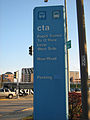 Rosemont CTA Station Sign.jpg