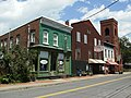 Rosendale, New York - Main Street section.jpg