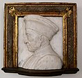 Rosselino Cosimo de Medici.jpg