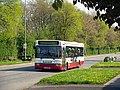 Rossendale Transport bus 121 (S121 KRN), 6 May 2008.jpg