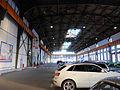 Rostock Werft Schiffbauhalle 2014-02-24.jpg