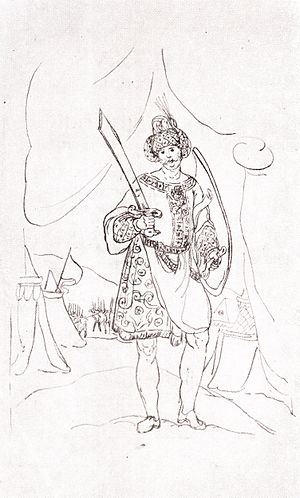 Mariam Dadiani