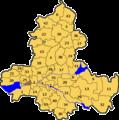 Rostov Oblast Administrative Numbered.png