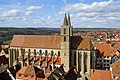 Rothenburg ob der Tauber 03-2016 - panoramio (4).jpg