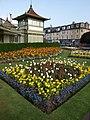 Rothesay gardens - geograph.org.uk - 799343.jpg