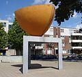 Rotterdam kunstwerk Bas Maters.jpg