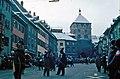 Rottweil-Fasnet-Benner Rössle0042.jpg