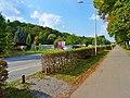 Rottwerndorfer Straße Pirna (44510002552).jpg