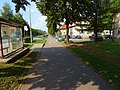 Rottwerndorfer Straße Pirna (44559519211).jpg