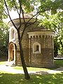 Rotunde prague-vysehrad.jpg
