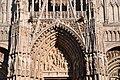Rouen (38564194996).jpg