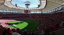 add3006a1319c Copa do Mundo FIFA – Wikipédia, a enciclopédia livre
