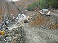 Route 2 Reconstruction, Florida, November 4, 2011 (6312759494).jpg