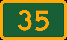 Route 35-HKJ.png