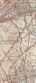 Route of Wimbledon & Sutton Railway.png