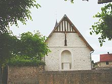 Rouvray eglise.jpg
