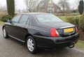 Rover 75 facelift rear.png