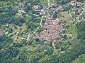 Rovio seen from Monte Generoso.jpg