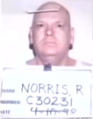 Roy Norris, 1998.png