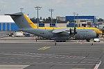 Royal Air Force, ZM413, Airbus A400M-180 (36394569954).jpg