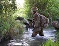 Royal Air Force Police Dog Handler.png