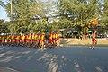Royal Thai Marine Corps 1.jpg