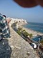 Royal Walls, Ceuta 57.jpg
