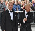 Royal Wedding Stockholm 2010-Konserthuset-195.jpg