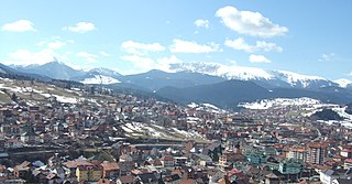 Rozaje in early spring.jpg