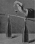 Rozrywki Naukowe Fig. 050.jpg