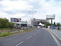 Roztylská, Centrum Chodov (01).jpg