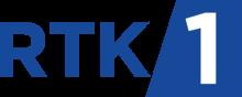 Rtk 1 Live