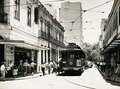 Rua 20 de Abril, Rio de Janeiro (RJ) (1958) – Bonde.tif