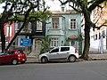 Rua Miguel Tostes, 263 (Porto Alegre, Brasil).JPG