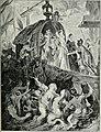 Rubens (1905) (14760708226).jpg
