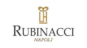 Rubinacci - Image: Rubinacci