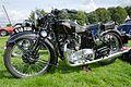 Rudge 500cc Special (1936).jpg