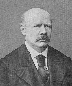 Rudolf Westphal - Imagines philologorum.jpg