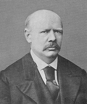 Rudolf Westphal - Rudolf Westphal