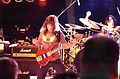 Rudy-Sarzo-Blue-Oyster-Cult-Tampa-1.jpg