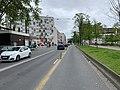 Rue Albert Dhalenne - Saint-Ouen-sur-Seine (FR93) - 2021-05-20 - 2.jpg