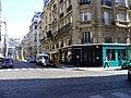 Rue Bouchut, Paris 2010-07-24 n2 (2).jpg