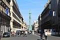 Rue Castiglione Paris 1.jpg