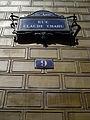 Rue Claude Chahu, Paris 16.jpg