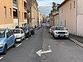 Rue Cordiers - Mâcon (FR71) - 2020-12-22 - 1.jpg