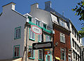 Rue D'Auteuil, Québec.jpg