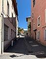 Rue Sénateur Bonniard (Embrun).jpg