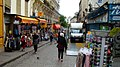 Rue de Steinkerque, Paris, France 2011.jpg