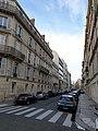 Rue de Turin, Paris vue depuis la rue de Liège.jpg