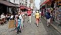 Rue du Mont-Cenis (Paris) 2010-07-31.jpg